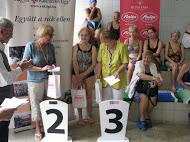 2016.06.18 Mellúszó verseny 142