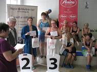 2016.06.18 Mellúszó verseny 162