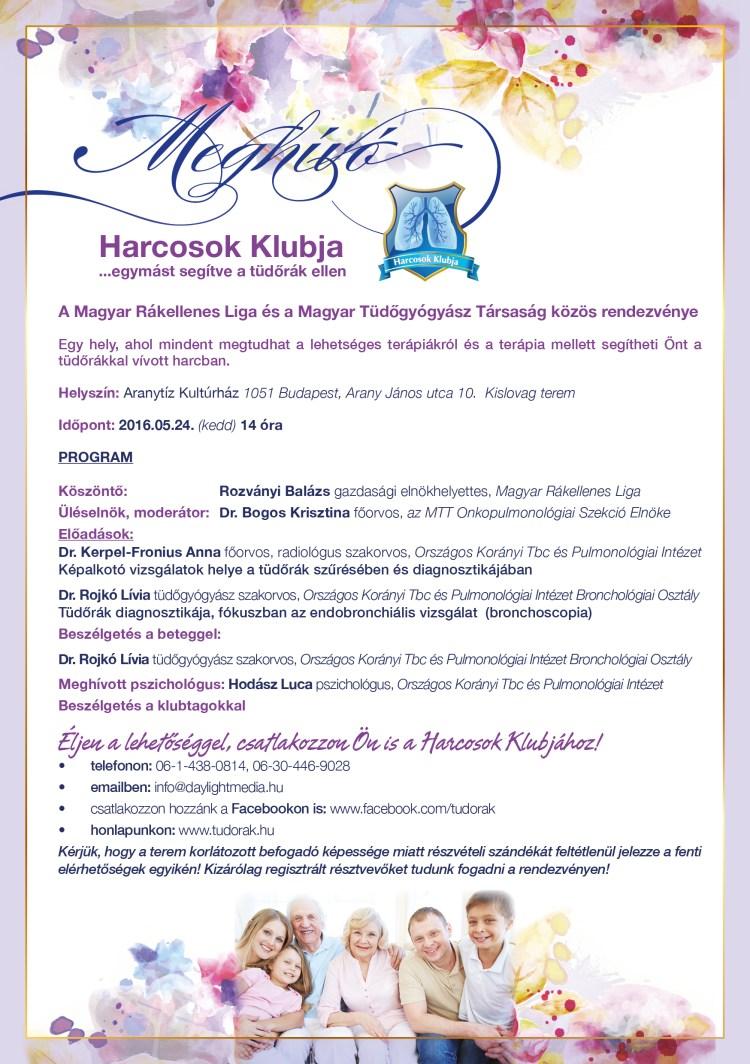 Harcosok_Klubja_A5