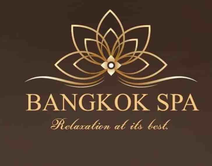 Bangkok Spa