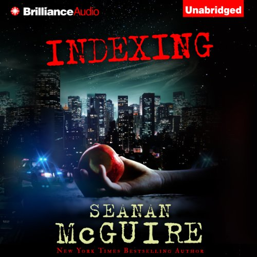 Indexing audiobook cover art