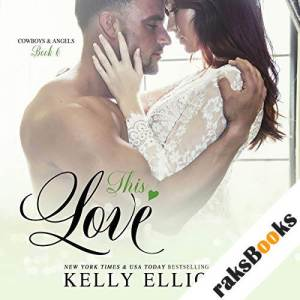 This Love audiobook cover art