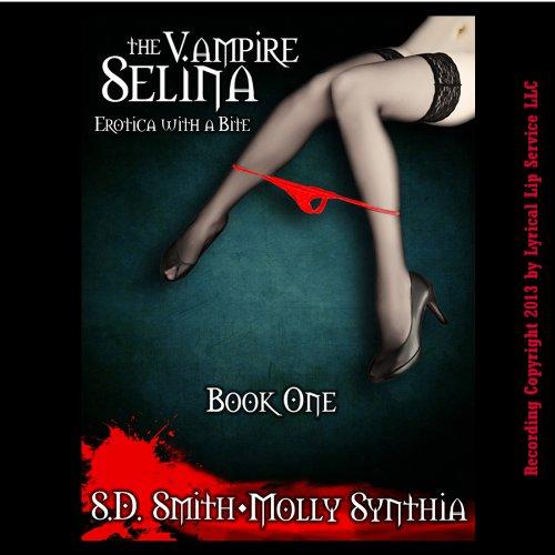 Blood Call - Blood Debt audiobook cover art
