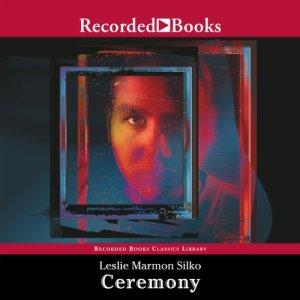 Ceremony audiobook cover art