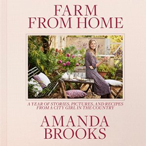 Farm from Home audiobook cover art