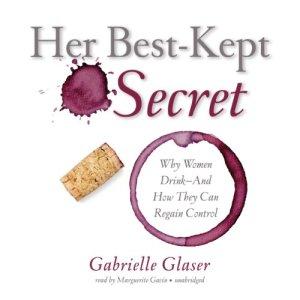 Her Best-Kept Secret audiobook cover art