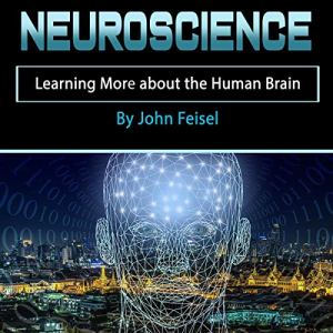 Neuroscience audiobook cover art