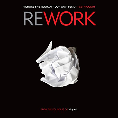 Rework audiobook cover art