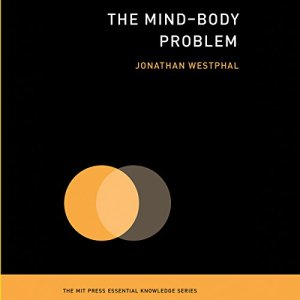 The Mind-Body Problem audiobook cover art