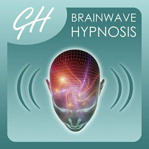 Binaural Lucid Dreams Hypnosis Audiobook By Glenn Harrold FBSCH Dip C.H. cover art