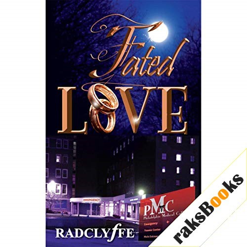 Fated Love Audiobook By Radclyffe cover art