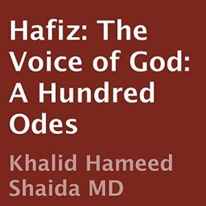 Hafiz Audiobook By Hafiz, Khalid Hameed Shaida (translator) cover art