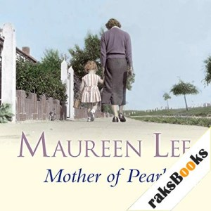 Mother of Pearl Audiobook By Maureen Lee cover art