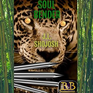 Soul-Bender: In the Beginning Audiobook By J.L. Shojosh cover art