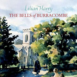 The Bells of Burracombe Audiobook By Lilian Harry cover art