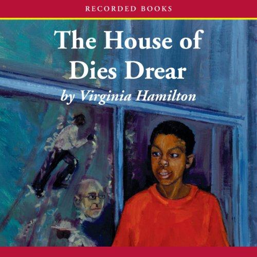The House of Dies Drear Audiobook By Virginia Hamilton cover art