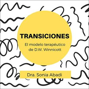 Transiciones [Transitions] Audiobook By Sonia Abadi cover art