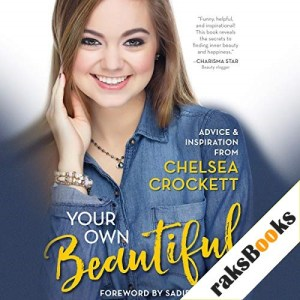 Your Own Beautiful Audiobook By Chelsea Crockett cover art