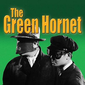 Youth Takes the Headlines Audiobook By Green Hornet cover art