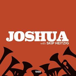 06 Joshua - 1998 Audiobook By Skip Heitzig cover art