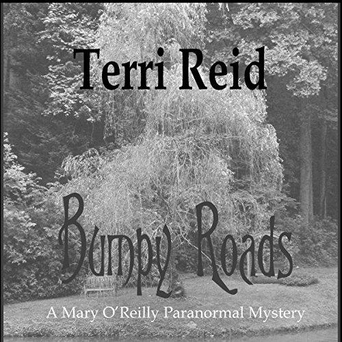 Bumpy Roads Audiobook By Terri Reid cover art
