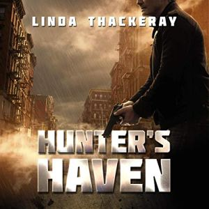 Hunter's Haven Audiobook By Linda Thackeray cover art