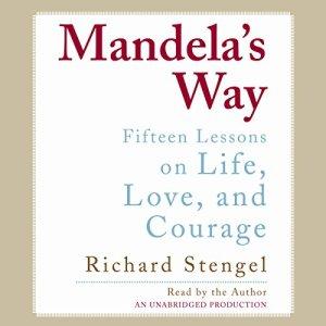 Mandela's Way Audiobook By Richard Stengel cover art