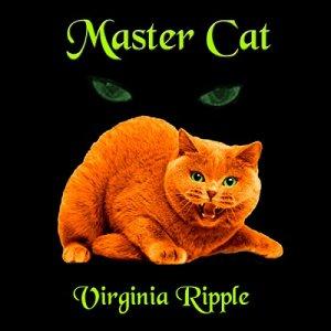 Master Cat Audiobook By Virginia Ripple cover art