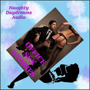Office Sex Stories Audiobook By Cindy Jameson, Veronica Halstead, Jessica Crocker, Tracy Bond, Kate Youngblood cover art