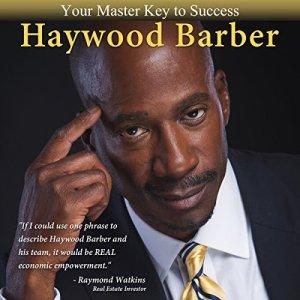 Smart Life University Audiobook By Haywood Barber Jr. cover art