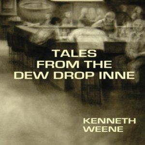 Tales from the Dew Drop Inne Audiobook By Kenneth Weene cover art