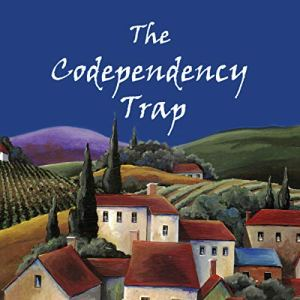 The Codependency Trap Audiobook By Florence St. John cover art