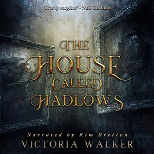 The House Called Hadlows Audiobook By Victoria Clayton, Victoria Walker cover art