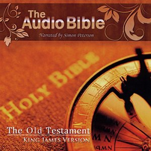 The Old Testament: The Book of Isaiah Audiobook By Andrews UK Ltd cover art