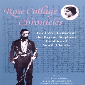The Rose Cottage Chronicles Audiobook By various cover art