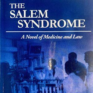 The Salem Syndrome Audiobook By Robert H. Barlett cover art