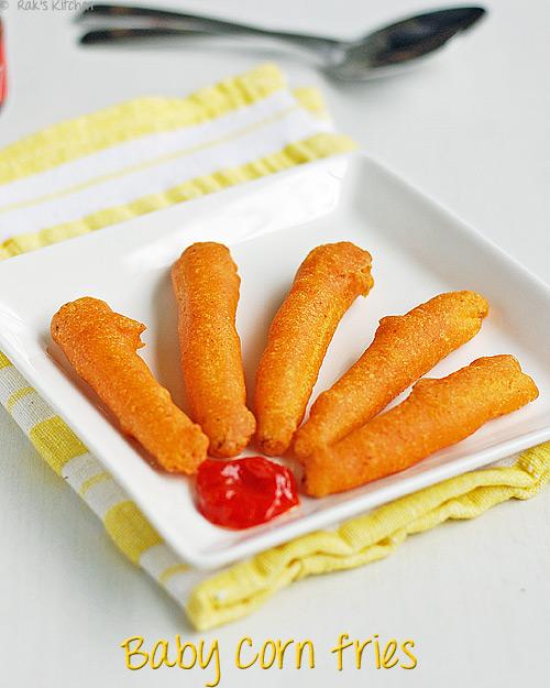 baby-corn-fries-fingers