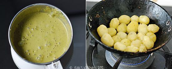 2-small-potato-briyani