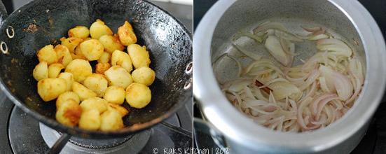 3-small-potato-biryani