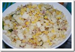 killu-adai-pinched-rice-rotis-with-toordhal