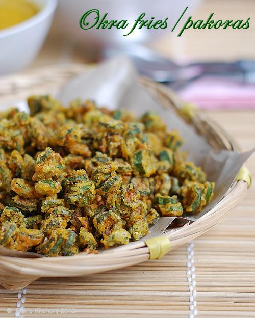 crispy-okra-fries-pakoras