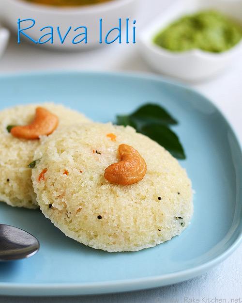 rava-idli+recipe