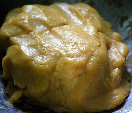 thiruvathirai-adai-dough