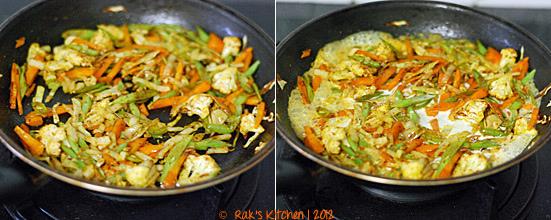 2-veg-masala