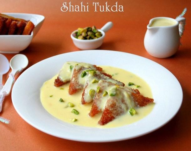 Shahi-tukda-recipe