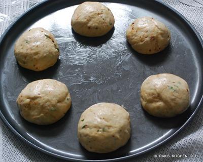 b4 baking