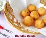 Ulundu-bonda