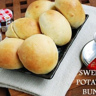 sweet-potato-rolls