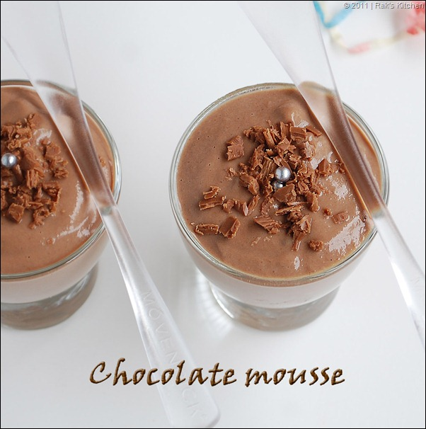 chocolate-mousse-2