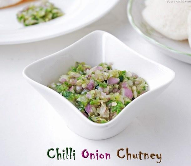 quick-green-chilli-chutney